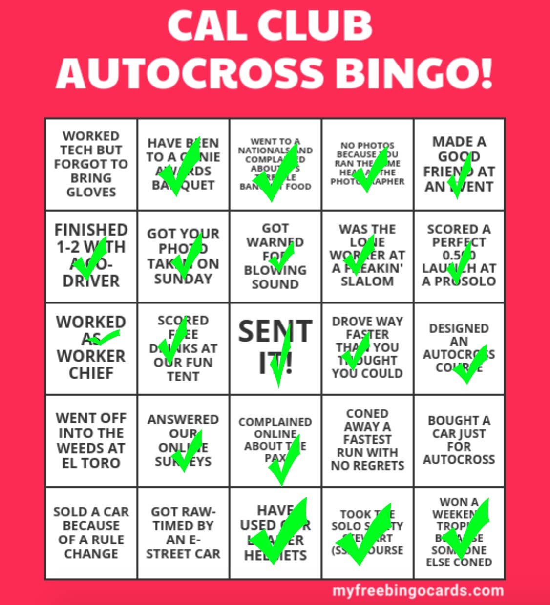 Cal Club Bingo copy.jpg